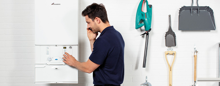 How-to-Get-The-Best-Boiler-Installation