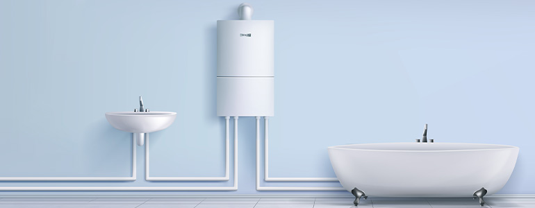 New-Boiler-Installation-in-Tonbridge