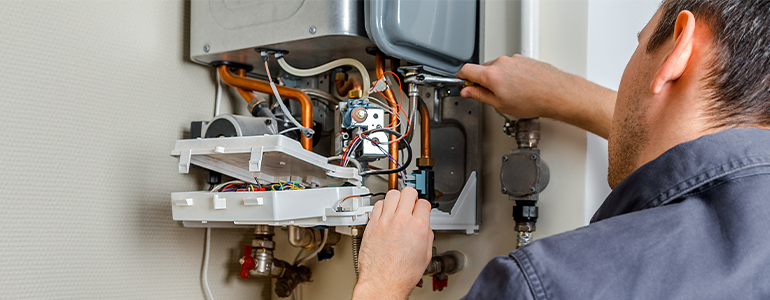 Step-by-Step-Guide-to-Gas-Boiler-Installation