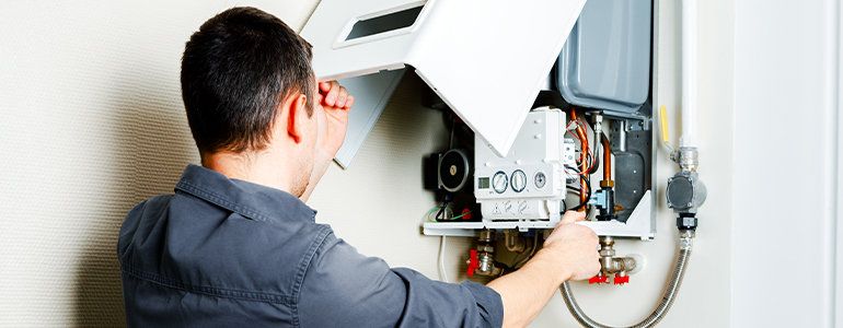 Cost-of-a-New-Boiler-Installation-in-Sevenoaks.