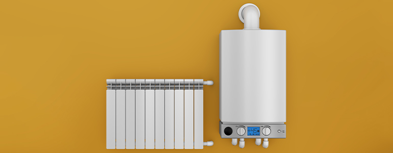 How-Much-Does-a-New-Boiler-Cost-in-Tonbridge