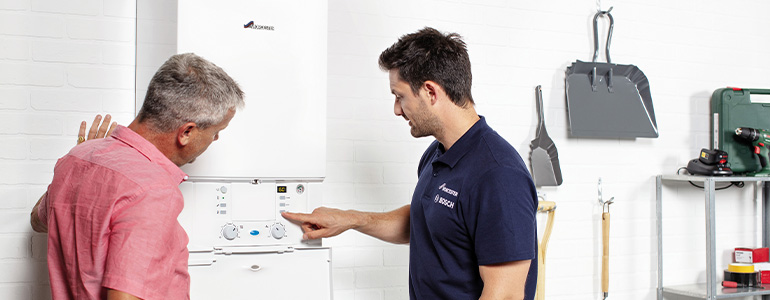 How-Much-Does-a-Worcester-Bosch-Combi-Boiler-Cost-FixLink