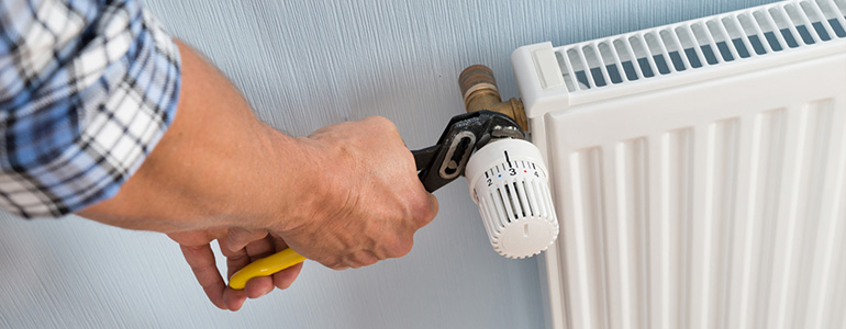 Is-a-Powerflush-Good-for-Your-Boiler-and-Heating-System