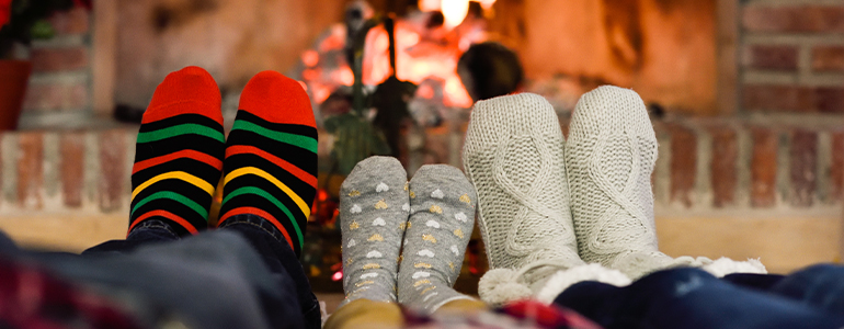 The-Guide-To-Getting-Your-Boiler-Ready-For-Winter