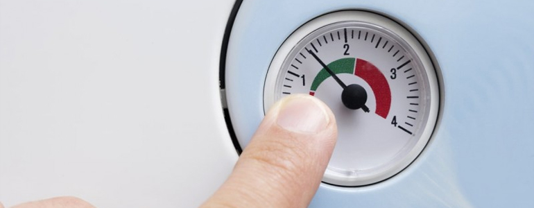 Tips-to-Fix-Low-and-High-Boiler-Pressure