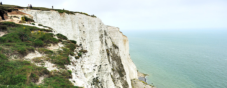 FixLink-White-Cliffs-of-Dover-in-Kent